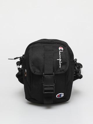 Tau0161ka Champion Small Shoulder Bag 804844 (nbk)