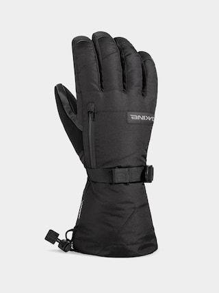 Rukavice Dakine Titan Gore Tex (black)