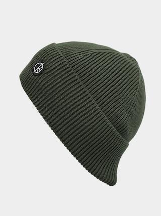 u010ciapka Polar Skate Dry (hunter green)