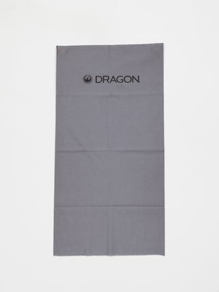 u0160atka Dragon Neck Gaiter (gray)