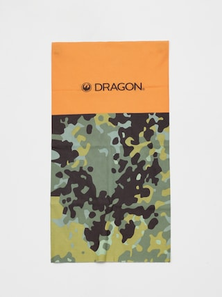 u0160atka Dragon Neck Gaiter (camo)
