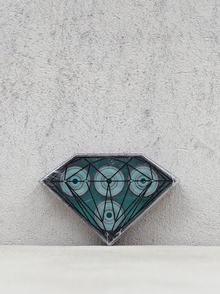 Ložiska Diamond Supply Co. Smoke Rings (diamond blue)