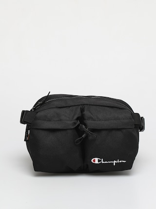 u013dadvinka Champion Belt Bag 804843 (nbk/nbk)