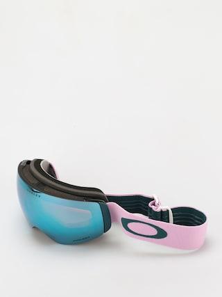 Snowboardovu00e9 okuliare Oakley Flight Deck XM (lavender balsam/prizm snow sapphire iridium)