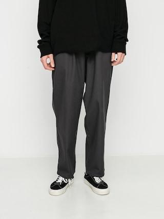 Nohavice Polar Skate Surf Pants (graphite)