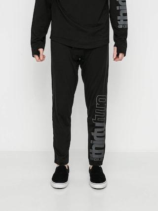 Spodnu00e9 pru00e1dlo ThirtyTwo Ridelite Pant (black)