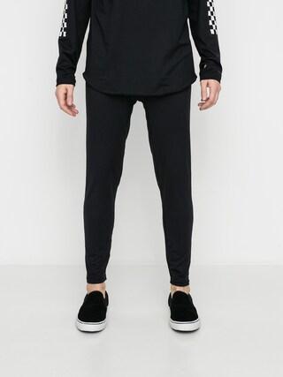 Termolegu00edny Burton Midweight Base Layer Pant (true black)