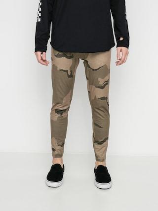 Termolegu00edny Burton Midweight Base Layer Pant (barren camo)
