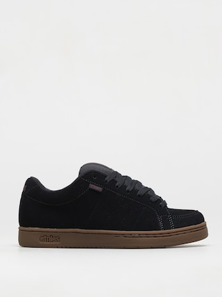 Topu00e1nky Etnies Kingpin (navy/red/gum)
