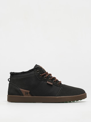 Topu00e1nky Etnies Jefferson Mtw (dark grey/black/gum)