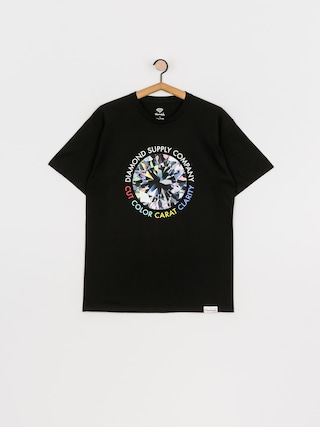 Triu010dko Diamond Supply Co. Clarity (black)