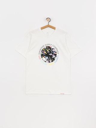 Triu010dko Diamond Supply Co. Clarity (white)