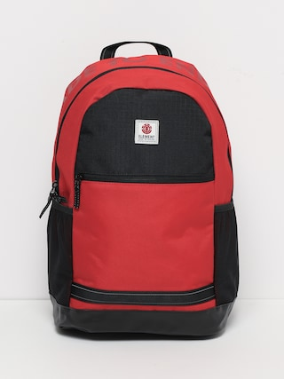 Batoh Element Action (fire red)