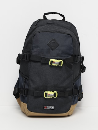 Batoh Element Jaywalker (eclipse navy)