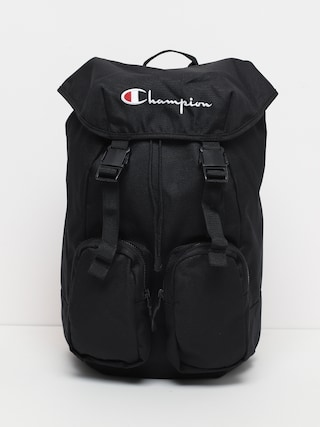 Batoh Champion Backpack 804842 (nbk/nbk)