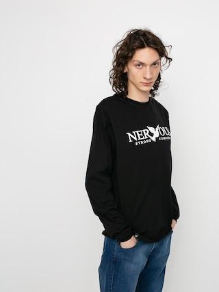 Triko Nervous Classic (black)