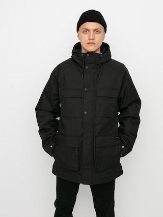 Bunda Volcom Renton Winter 5K (black)