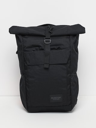 Batoh Burton Export 2.0 26L (true black triple ripstop)