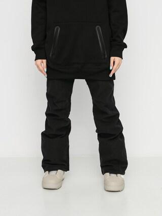 Snowboardové nohavice Billabong Terry Wmn (black)