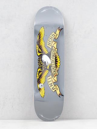 Doska Antihero Pro Classic Eagle (grey)