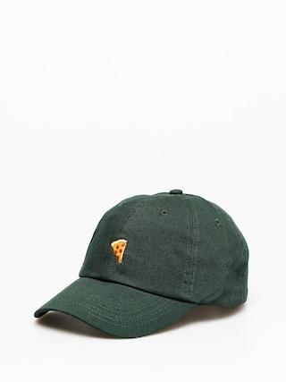 u0160iltovka Pizza Skateboards Emoji ZD (green)