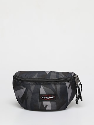 u013dadvinka Eastpak Springer (leaves dark)