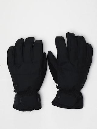 Rukavice Billabong Kera (black)