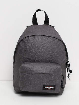 Batoh Eastpak Orbit (sparkly grey)