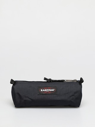 Perau010dnu00edk Eastpak Benchmark Single (cloud navy)