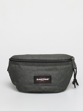 u013dadvinka Eastpak Springer (crafty moss)