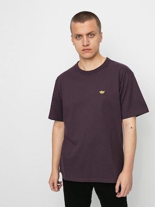 Tričko adidas H Shmoo (minred/bogold)