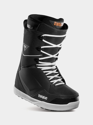 Obuv na snowboard ThirtyTwo Lashed (black)