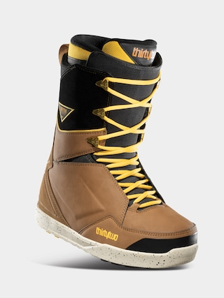 Obuv na snowboard ThirtyTwo Lashed (brown/black)