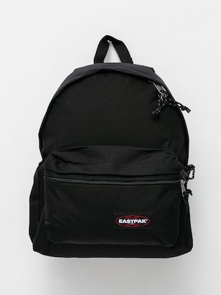 Batoh Eastpak Padded Zippl R (black)
