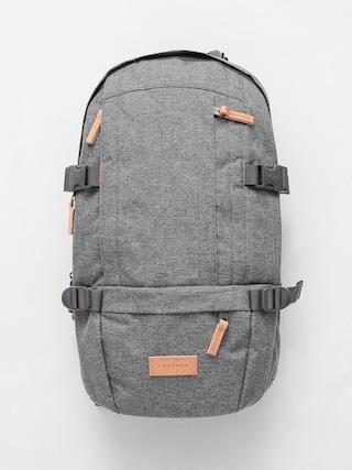 Batoh Eastpak Floid (sunday grey)