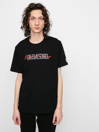 Triu010dko Tabasko Keep It Classy (black)