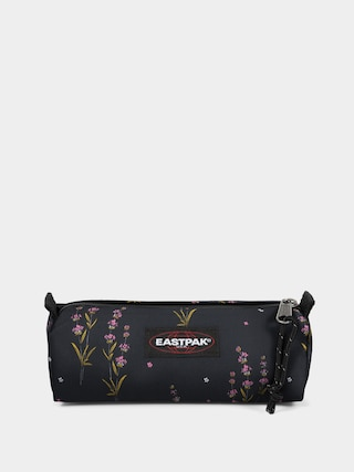 Perau010dnu00edk Eastpak Benchmark Single (wild black)