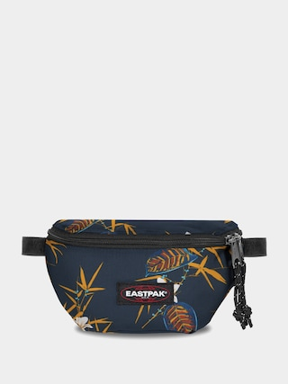 Ľadvinka Eastpak Springer (brize midnight)