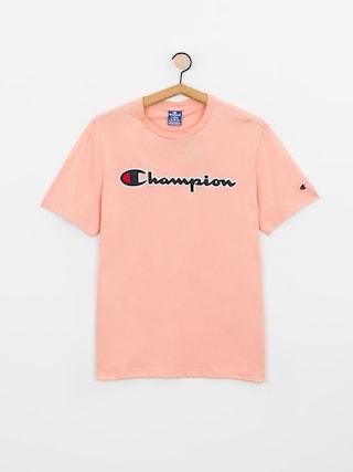 Triu010dko Champion Crewneck 214194 (cpk)