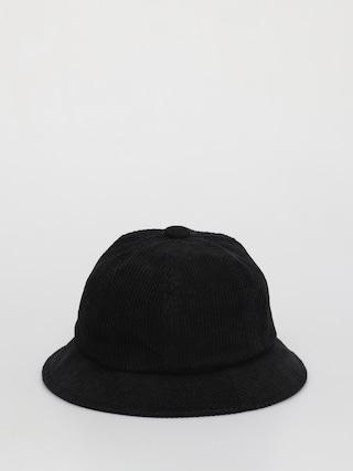 Klobu00fak Brixton Essex Bucket Hat Wmn (black)