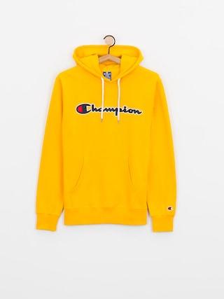 Mikina s kapucu0148ou Champion Sweatshirt HD 214183 (ctr)