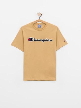 Triu010dko Champion Crewneck 214194 (stf)