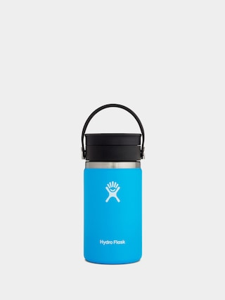 Fu013eau0161ka Hydro Flask Wide Mouth Flex Slip Lid 354ml (pacific)