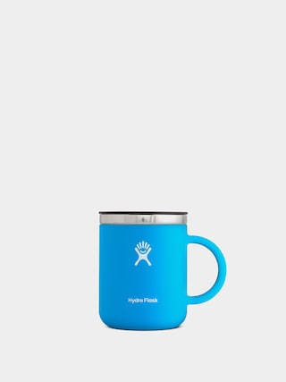 Hrnu010dek Hydro Flask Coffee Mug 355ml (pacific)