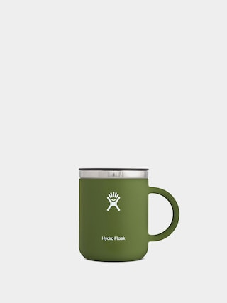 Hrnu010dek Hydro Flask Coffee Mug 355ml (olive)
