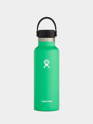 Fu013eau0161ka Hydro Flask Standard Mouth Flex Cap 532ml (spearmint)