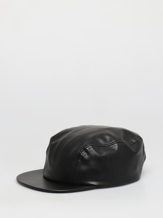 u0160iltovka Brixton Ashwell Panel ZD (black)