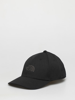 u0160iltovka The North Face Recycled 66 Classic ZD (tnf black)