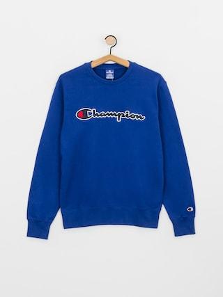 Mikina Champion Crewneck Sweatshirt 214188 (dsb)