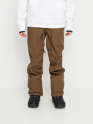 Snowboardové nohavice ThirtyTwo Wooderson Pant (fatigue)
